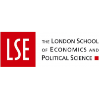 London School of Economics