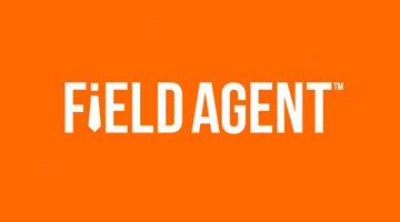 Field Agent Animated Video Production